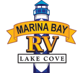 cropped-Access-Companies-Lake-Cove-logo.png